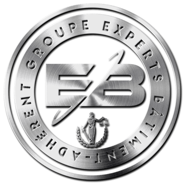 Groupe Experts Bâtiment