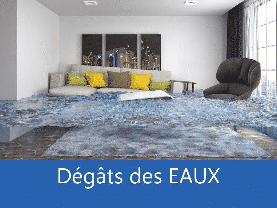 Expert dégats de eaux 57, expertise dégâts des eaux Metz, contre expertise dégâts des eaux 57,