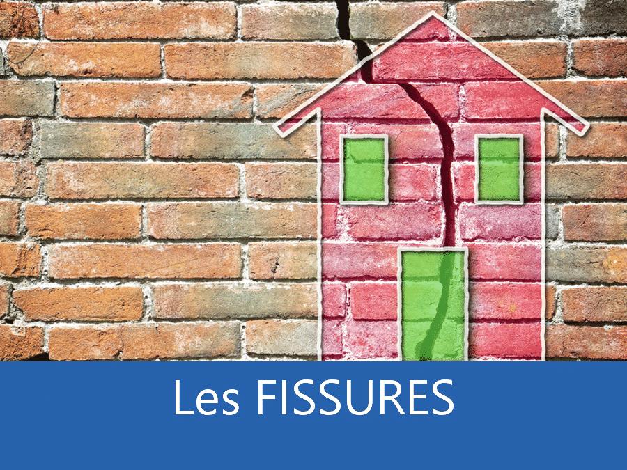 Fissures maison 57, apparition fissures Metz, fissure maison Sarreguemines, appartion fissure maison Moselle,
