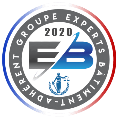 Groupe Experts Bâtiment 57